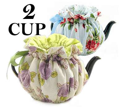2-CUP WRAP